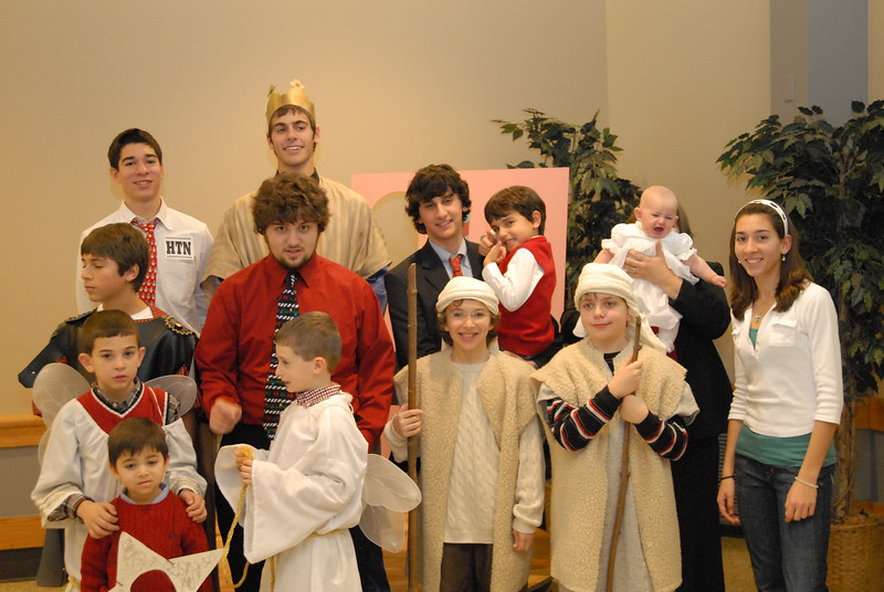 2007-12-16-HT-Christmas-Pageant_133.jpg