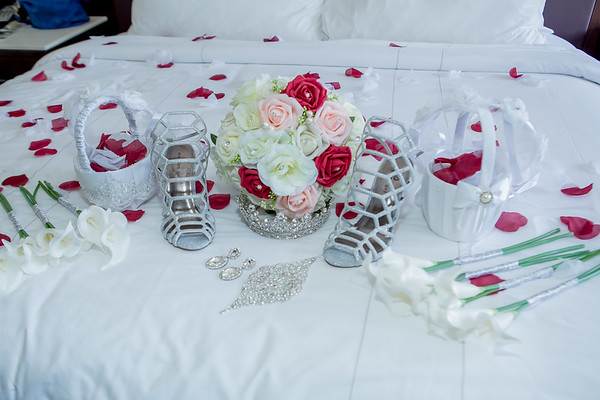 09.08.18 NITA WEDDING CAM 2