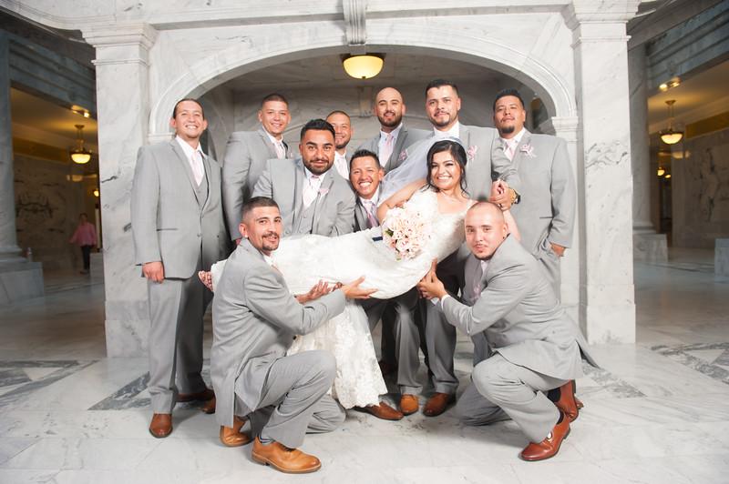 Estefany + Omar wedding photography-657.jpg