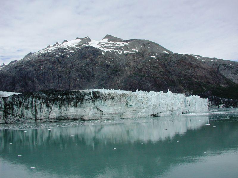 Glacier Bay-006.JPG