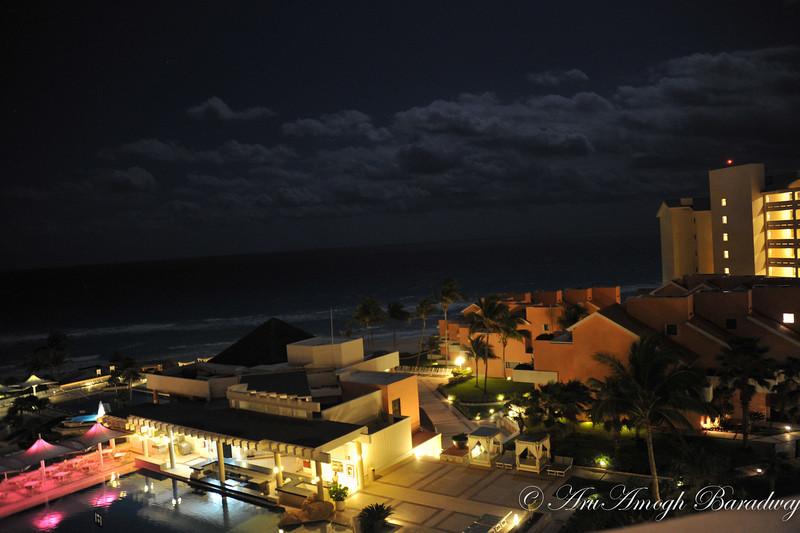 2013-03-27_SpringBreak@CancunMX_026.jpg