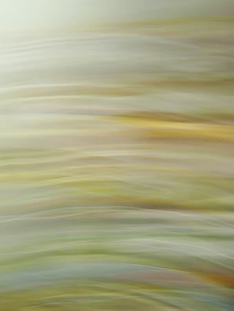 """experiment II """"wallpaper"""""""