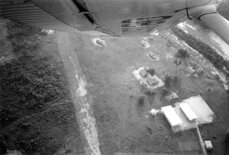 B&W_aerialview03_002.JPG