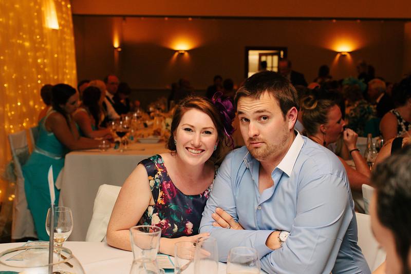 Adam & Katies Wedding (792 of 1081).jpg