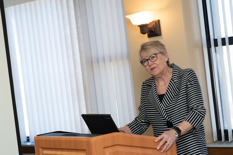 April 26, 2018Lemen Distinguished speaker -9319.jpg
