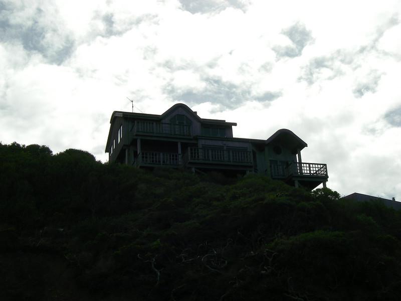 Great Ocean Road 087.JPG
