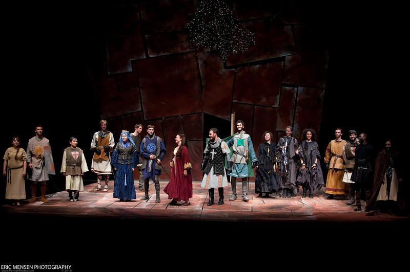 Macbeth-324.jpg