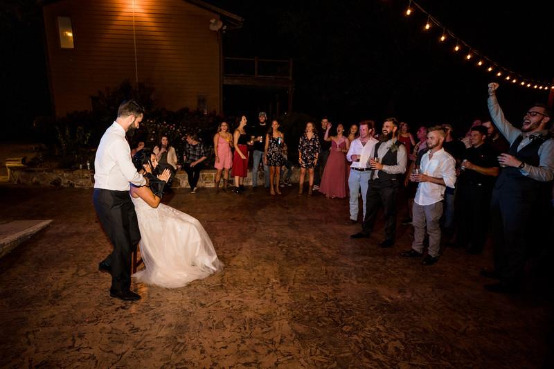 KaylaDusten-Wedding-0757.jpg