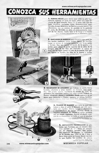conozca_herramientas_septiembre_1955-0001g.jpg