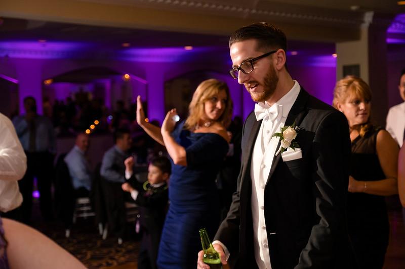 wedding (1000 of 1251).jpg