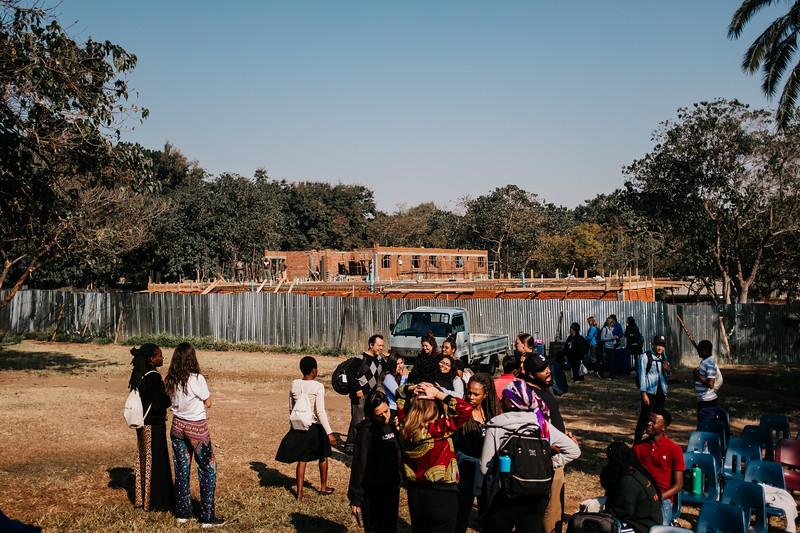 Malawi_ASJ_1-233.jpg