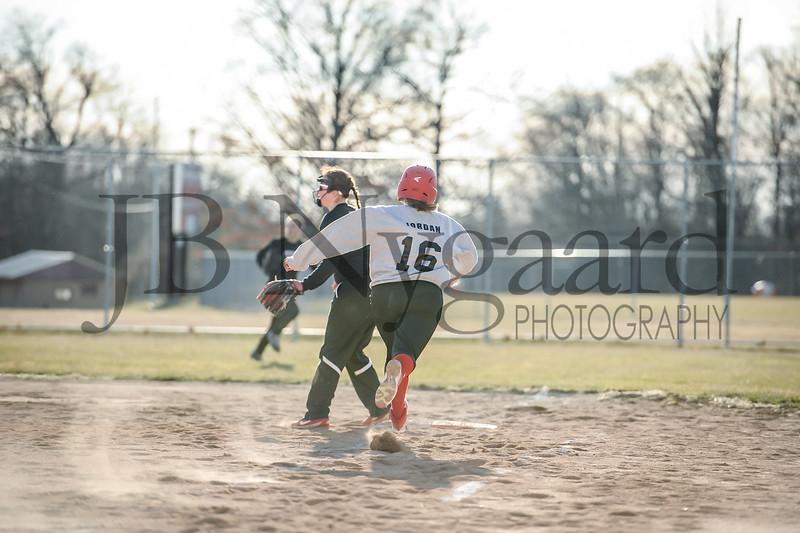 3-23-18 BHS softball vs Wapak (home)-178.jpg