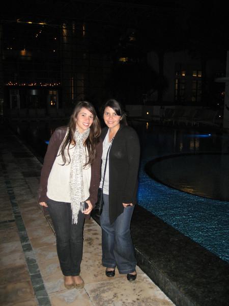 Miami and Las Vegas 2010 042.JPG