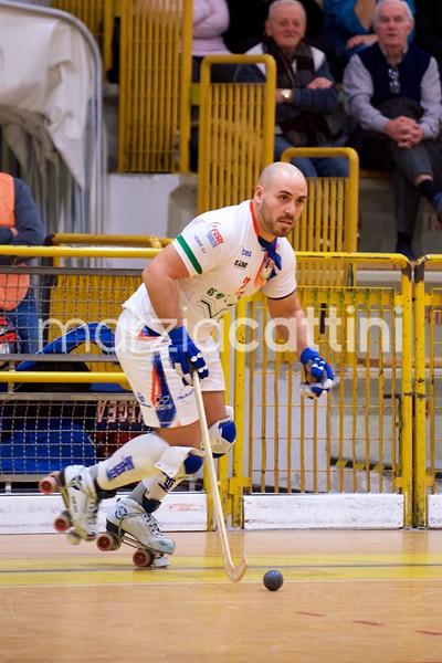 19-01-05_Correggio-Modena05.jpg