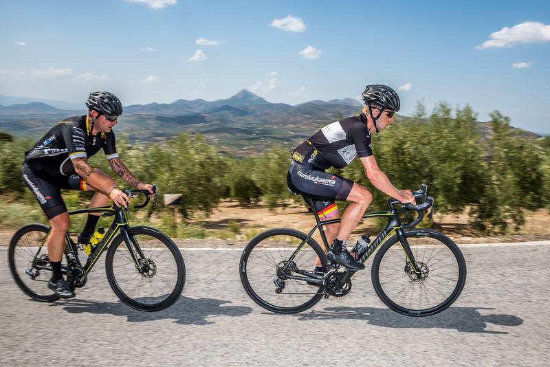 3tourschalenge-Vuelta-2017-339.jpg
