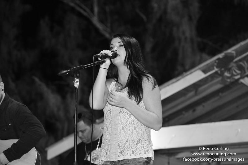 Country Music 1-368.jpg