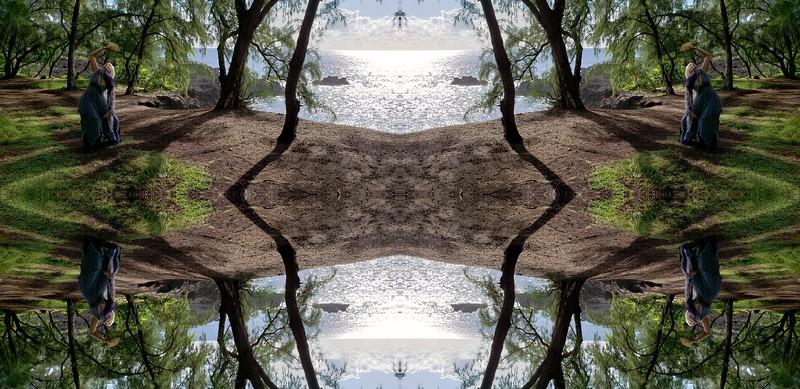22937_mirror2.jpg