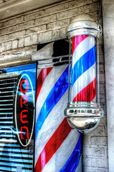24. Barbershop Pole.jpg
