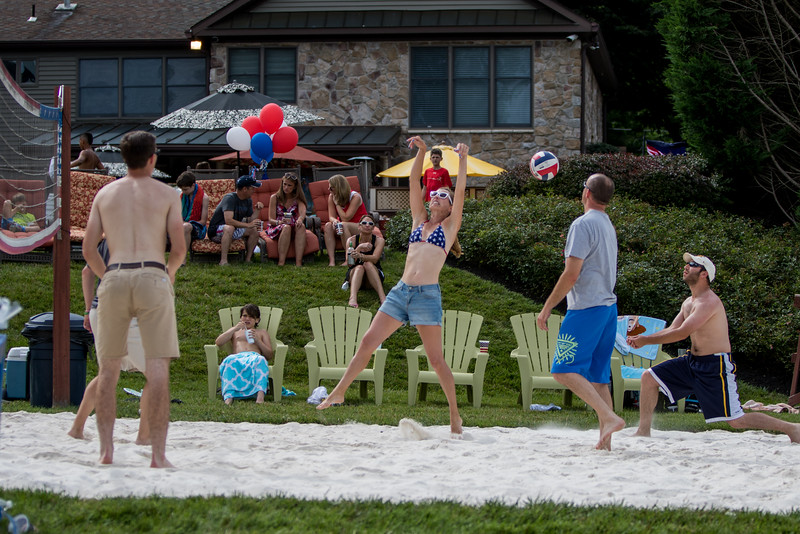 7-2-2016 4th of July Party 0299.JPG