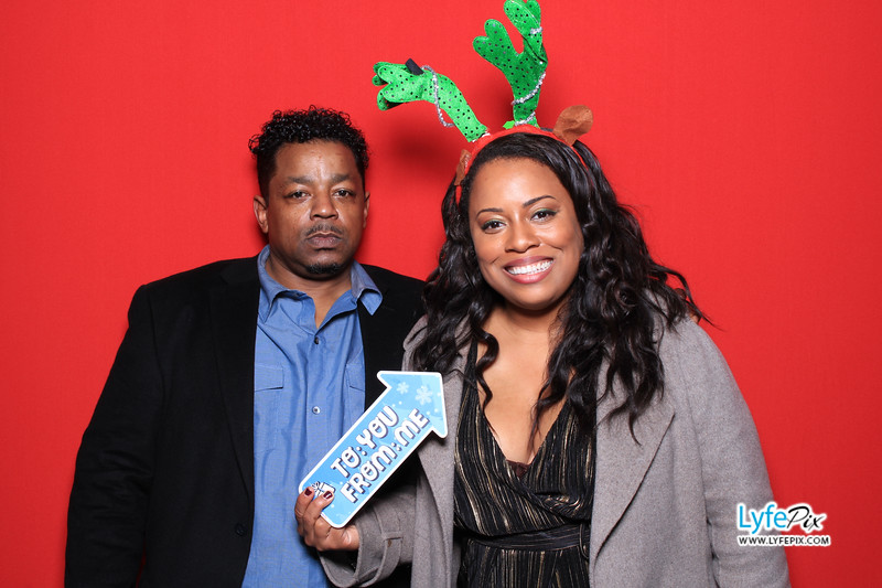 eastern-2018-holiday-party-sterling-virginia-photo-booth-0257.jpg