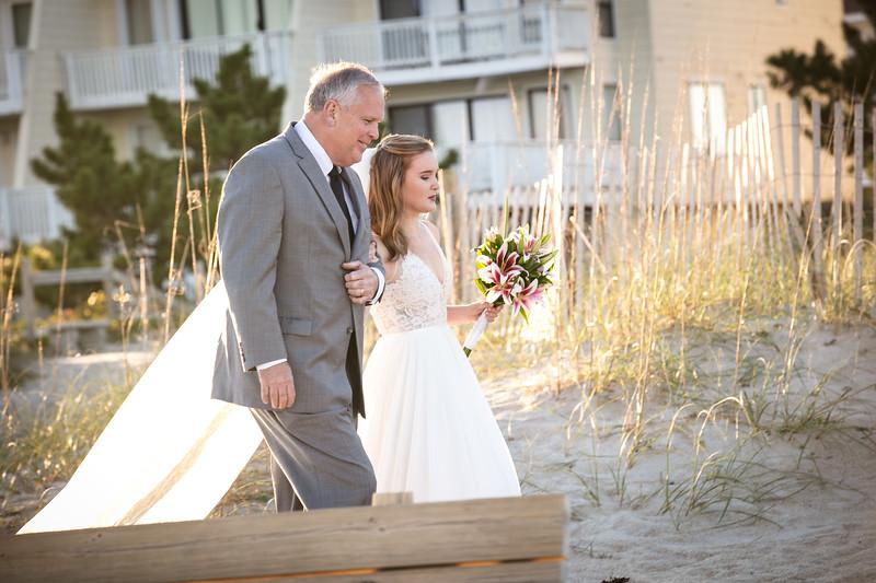 Beach Wedding Wrightsville Beach-74.jpg
