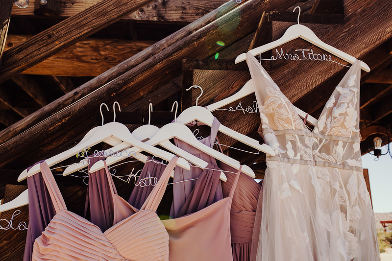 Elise&Michael_Wedding-Jenny_Rolapp_Photography-29.jpg