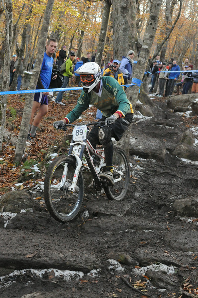 2013 DH Nationals 3 541.JPG