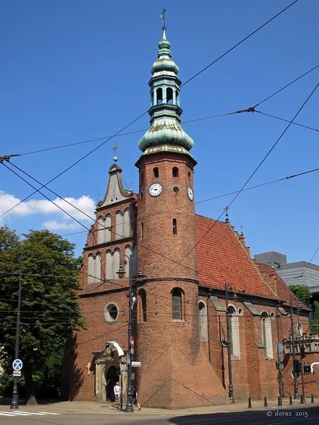 05 Bydgoszcz.jpg