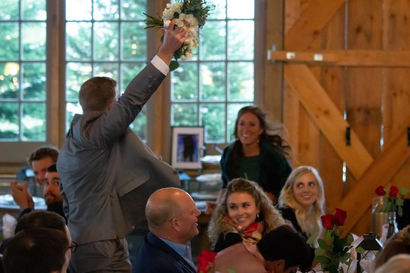 Blake Wedding-1037.jpg