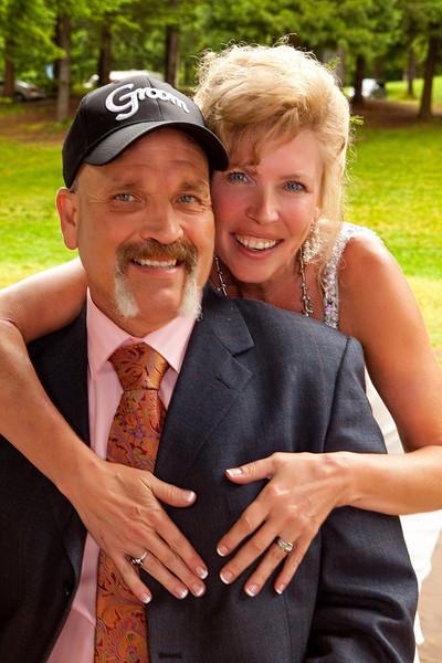 Ron & Cherrie Wedding - 6-20-10 -0860.jpg