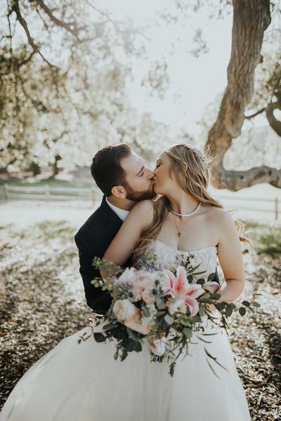 Casey-Wedding-7443.jpg