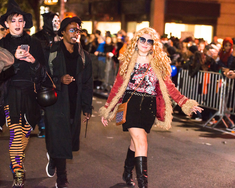 10-31-17_NYC_Halloween_Parade_322.jpg