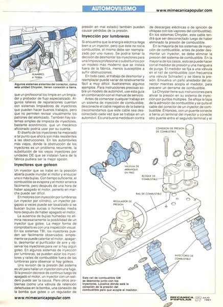 arreglando_salideros_inyectores_combustibles_julio_1991-03g.jpg