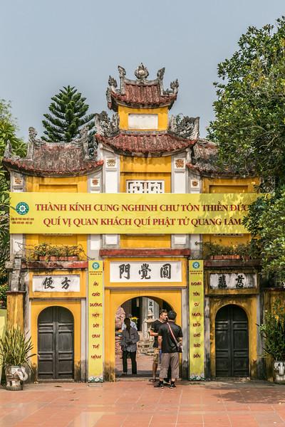 Hanoi43.jpg