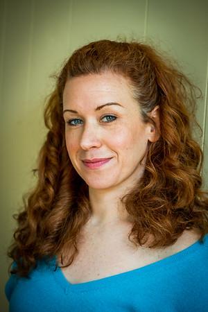 Meg Trelease March 2016 First Round