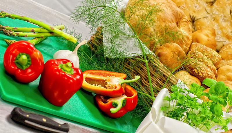 food_photographer_parris_photography.jpg