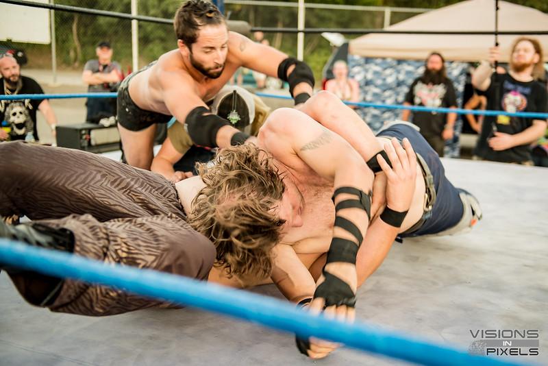 Wrestling07-18-15-3005.JPG