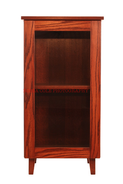 13-Record Cabinet Front Empty.jpg