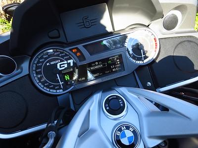 171018 BMW K1600GT