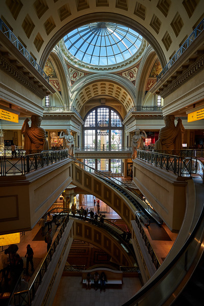 Vegas 0395.jpg