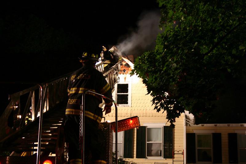 Chestnut Street Fire  29.jpg