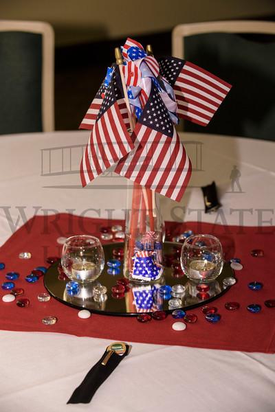 18085 Pre Show Reception to Capitol Steps 9-24-16