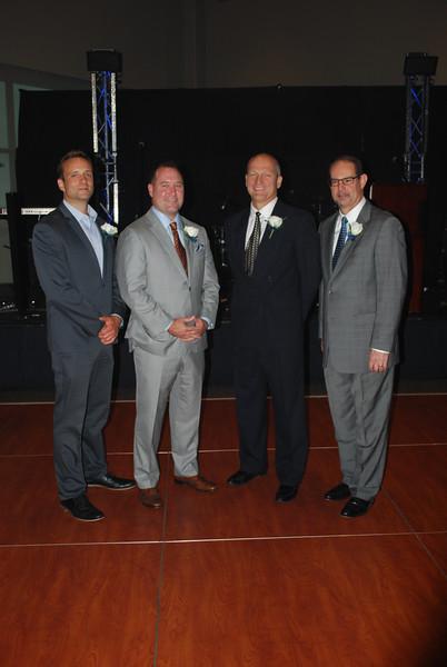 Erik Howard, Nathan Kring, Brian Arend, Don Paul 2.JPG