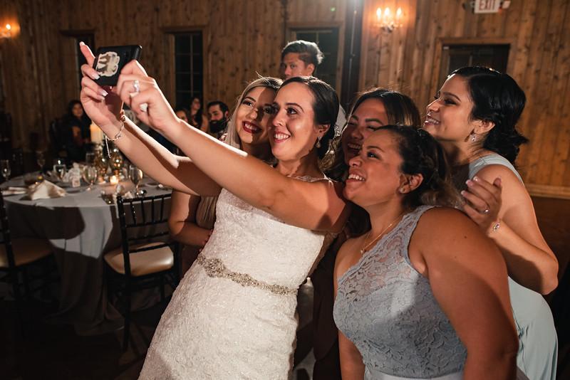 Kaitlin_and_Linden_Wedding_Reception-210.jpg