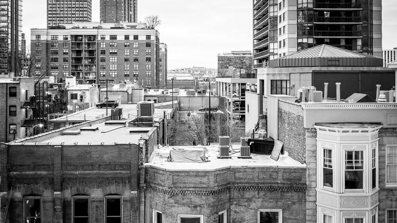 ChicagoDec2018-32.jpg