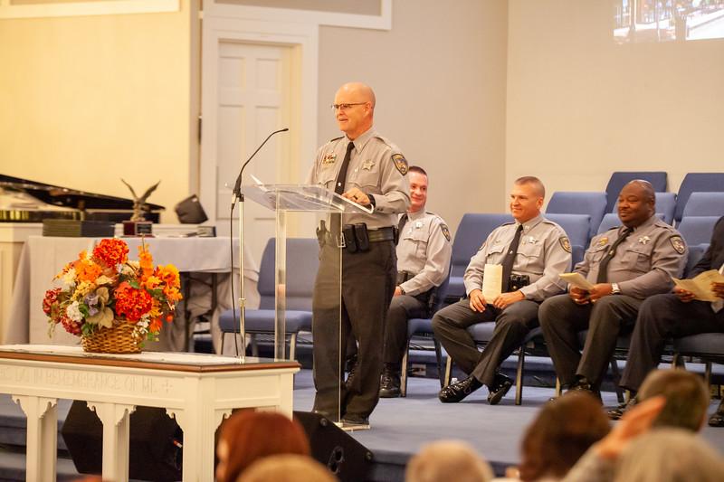 Durham Sheriff Grads 11-2019 MY PRO PHOTOGRAPHER-81.JPG