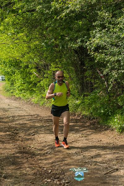 Plastiras Lake Trail Race 2018-Dromeis 10km-3.jpg