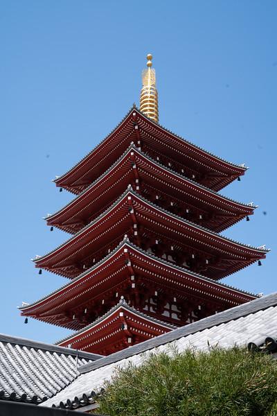 20190411-JapanTour-4050.jpg