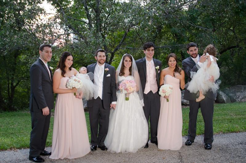 Andrew & Stefani Wedding Ceremony 2014-BJ1_5315.jpg