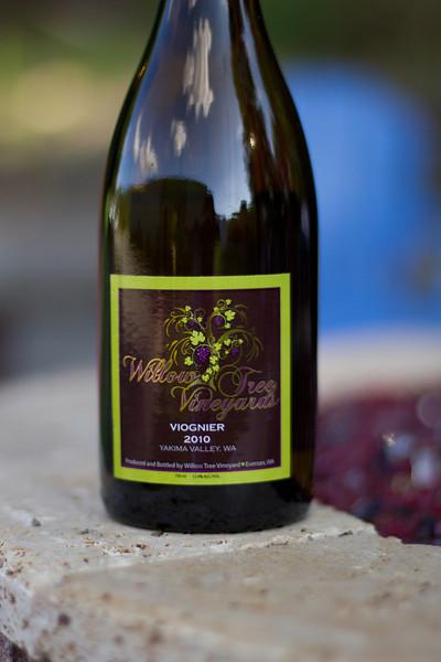 Willow Tree Winery (5 of 23).jpg